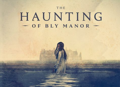 The Haunting of Bly Manor dropped on Netflix October 9. The series is predicted to return for a third installment, but has been delayed due to COVID-19 production restrictions. Photo Credit: Netflix
